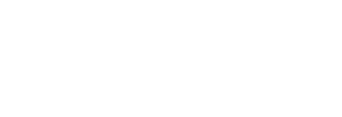 Welsh Government logo, link to website